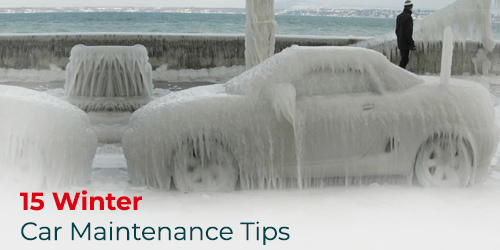15-Winter-Car-Maintenance-Tips-500-to-250