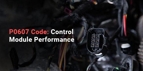 Control_Module_Performance