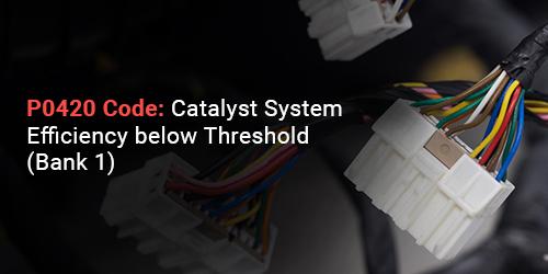 catalyst_system