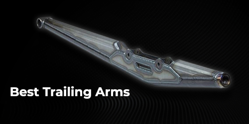 Best-Trailing-Arms-500-to-250