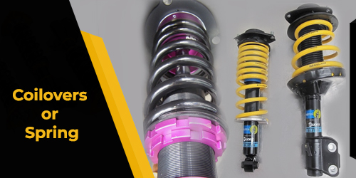 Coilovers-or-spring-500-to-250