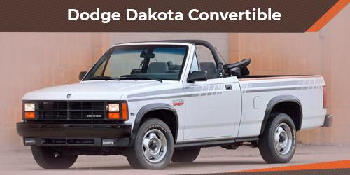 Dodge-Dakota-Convertible-500-to-250