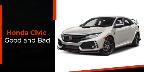 Honda-Civic-Good-and-Bad-290-to-235