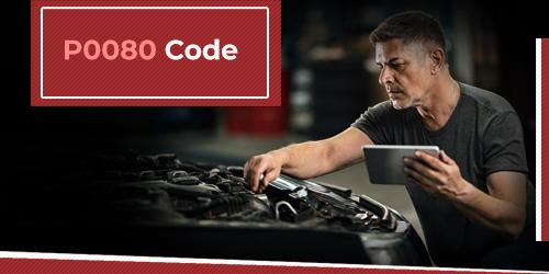 P0080-Code-500-to-250