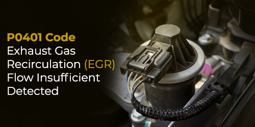 Exhaust_Gas_Recirculation
