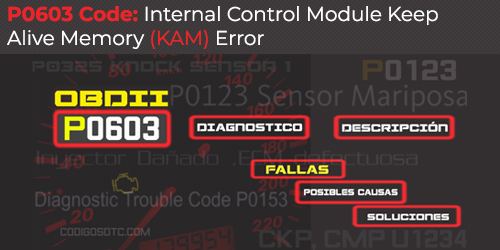 P0603-Code-Internal-Control-Module-Keep-Alive-Memory-(KAM)-Error-500-to-250