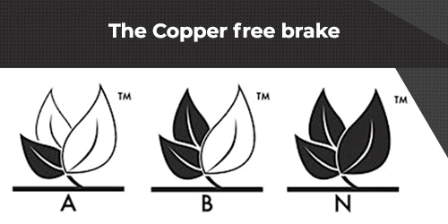 The-copper-free-brake-500-to-250