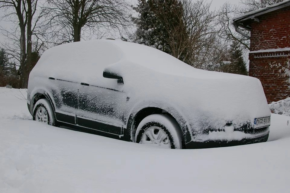 15-Winter-Car-Maintenance-Tips img2
