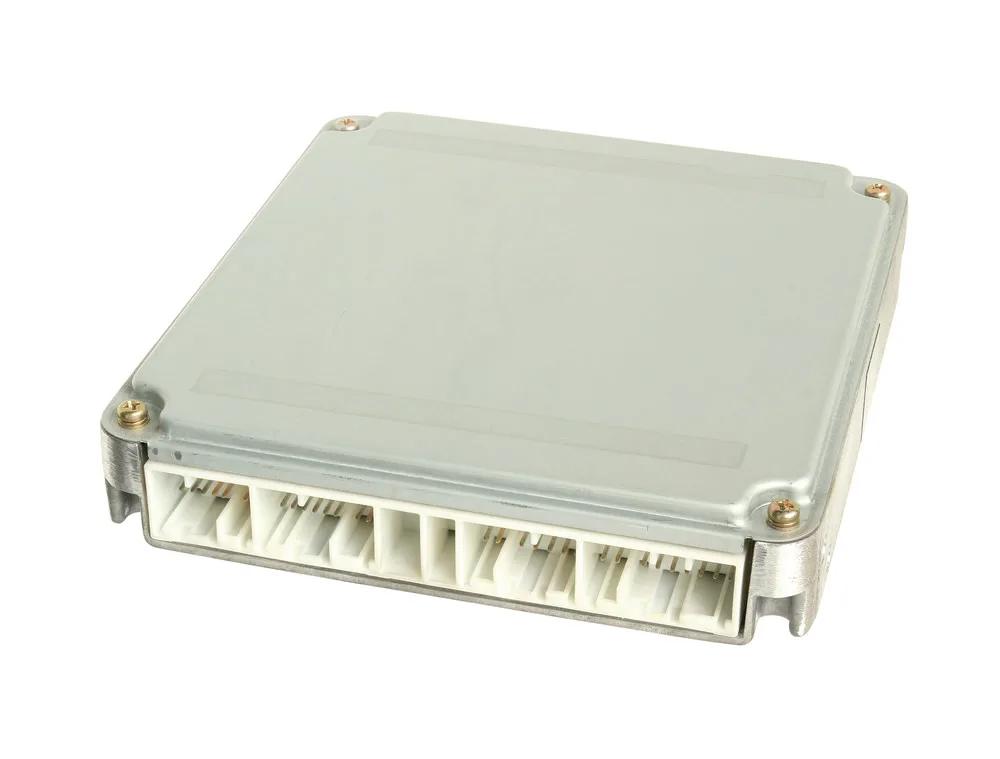 P0603-Code-Internal-Control-Module-Keep-Alive-Memory-(KAM)-Error