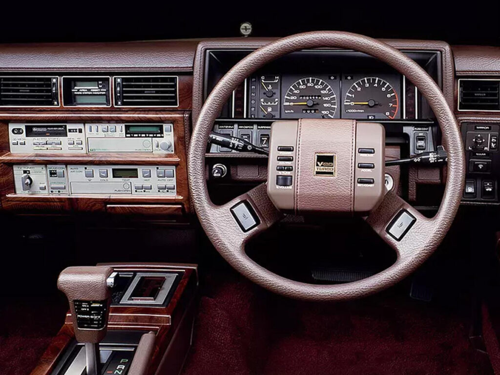 Should-you-buy-a-1980s-car