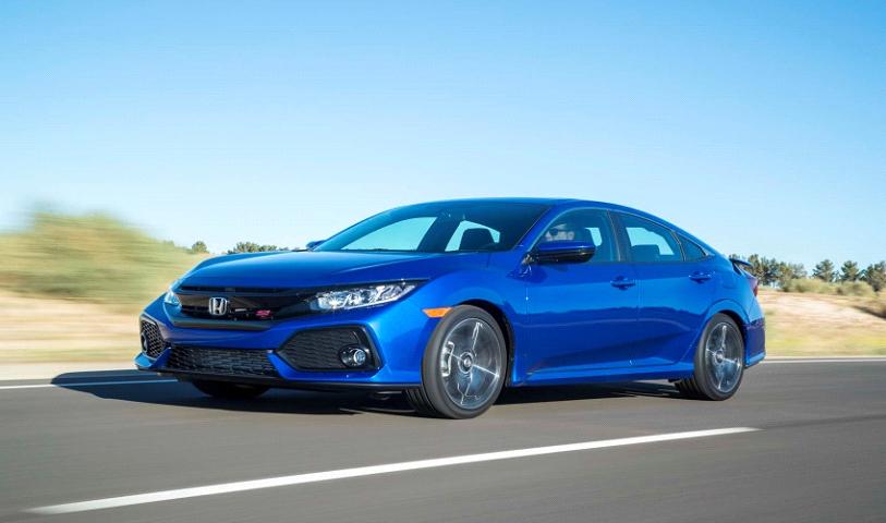 Honda-Civic-Good-and-Bad-290-to-235