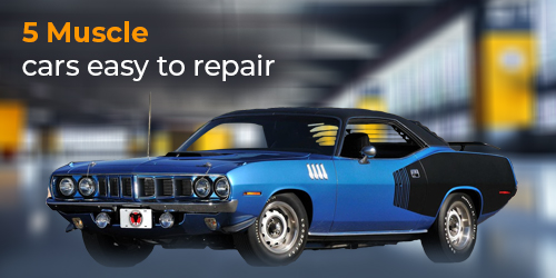 5-Muscle-cars-easy-to-repair-500-to-250