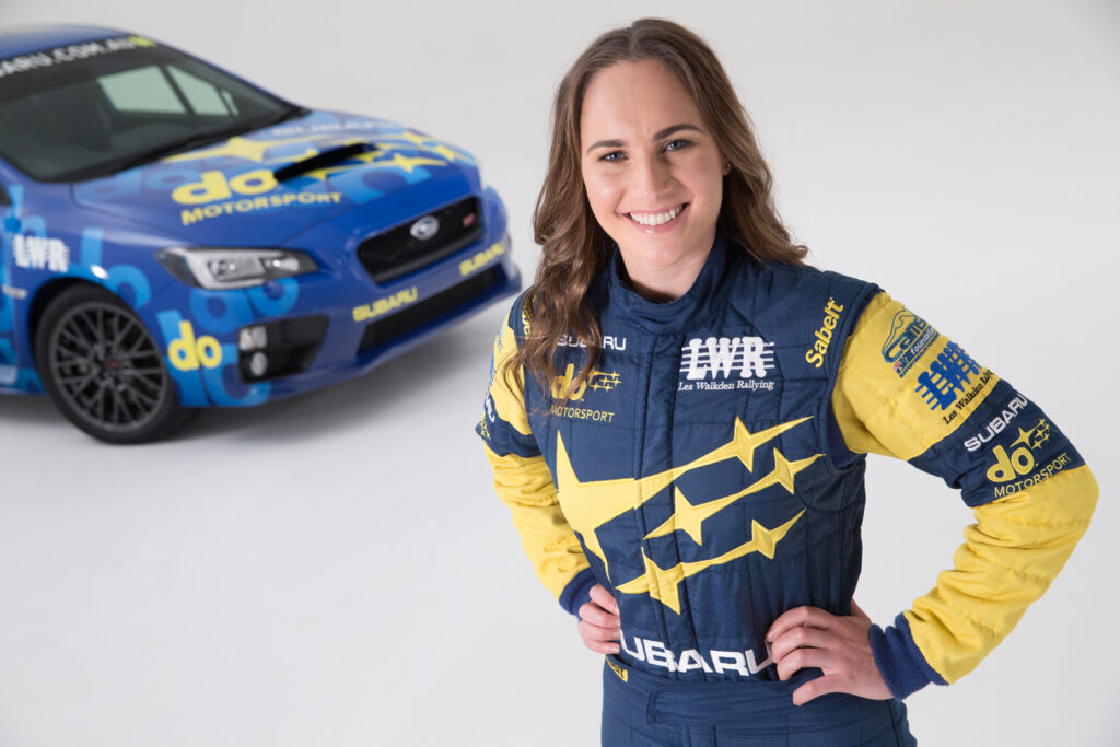 Top-5-Female-Race-Car-Drivers-of-All-Time
