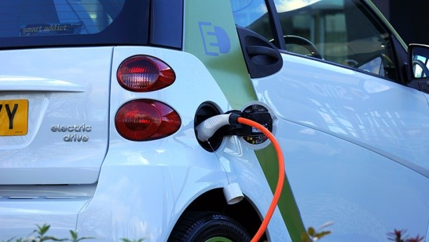 Helpful Maintenance Tips For Your Hybrid Car To Keep It In Great Shape | On Electric  Cars