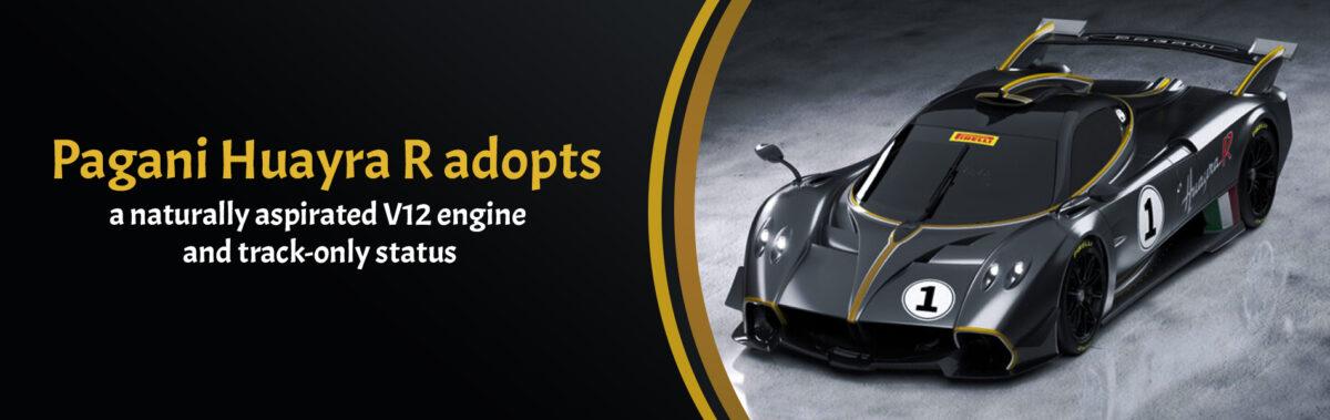 Pagani-Huayra-R-adopts-a-naturally-aspirated-V12-engine-and-track-only-status