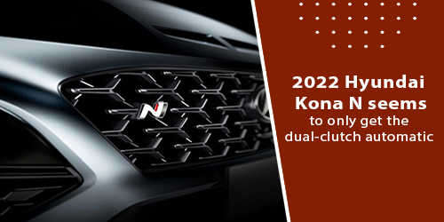 2022-Hyundai-Kona-N-seems-to-only-get-the-dual-clutch-automatic
