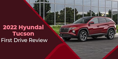 2022-Hyundai-Tucson-First-Drive-Review