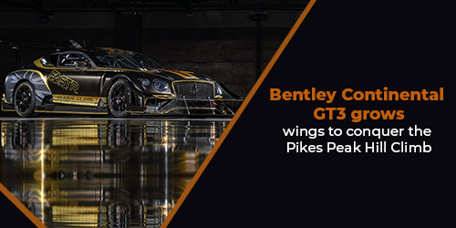 Bentley-Continental-GT3-grows-wings-to-conquer-the-Pikes-Peak-Hill-Climb