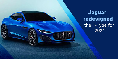 Jaguar-redesigned-the-F-Type-for-2021